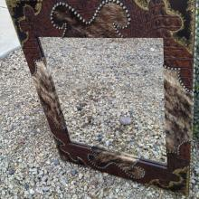 Picture Frames Amp Framed Mirrors Signature Cowboy Western
